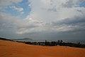 Mũi Né, Phan Thiet, Binh Thuan, Vietnam - panoramio (10).jpg