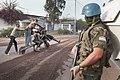 M-23 crisis in Goma (7563058602).jpg