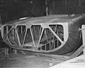 M2-F1 wooden shell.jpg