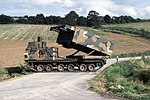 M270 MLRS (1984).JPEG