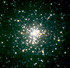 M62 3.6 5.8 8.0 microns spitzer.png