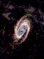 M81 Herschel SPIRE R500µmG350µmB250µm-log.png