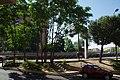 MADRID MADRID RIO PUENTE de PRAGA ACCESOS - panoramio (1).jpg