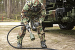 MAG-14 CBRN Decontamination Training Exercise 150407-M-ZI003-304.jpg