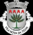 MAI-vilanovatelha.png