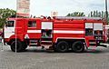 MAZ-631708 fire engine, ISSE-2011.jpg