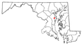 MDMap-doton-Crownsville.PNG