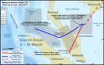 MH370 initial search SEA.png