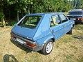 MHV Fiat Ritmo 02.JPG