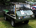 MHV Steyr-Puch Haflinger 01.jpg