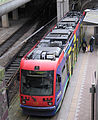 MM tram at Snow Hill.jpg