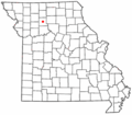 MOMap-doton-Chillicothe.png