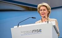 MSC15 FRI Mueller VonDerLeyen 01.jpg