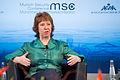 MSC 2014 Ashton Mueller MSC2014.jpg