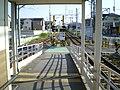 MT-Ogakie Station-Crossing.jpg