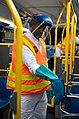 MTA New York City Transit Sanitizes Stations and Subway Cars (49627525803).jpg