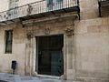 MUBAG Museu de Belles Arts, Alacant, País Valencià.jpg