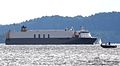 MV Auto Baltic of Helsinki UECC IMG 4215 IMO 9121998.JPG