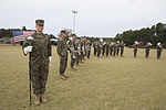 MWSS-274 Change of Command Ceremony 141106-M-OB177-002.jpg