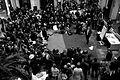 Maagdenhuis Occupy 2015 (16639038306).jpg