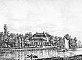 Maarssen OpBuuren gravure Lutgers 1836.jpg
