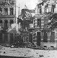 Maastricht, Wilhelminasingel 95, 1941.jpg
