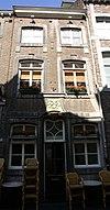 maastricht - rijksmonument 27173 - kersenmarkt bij 10 20100524