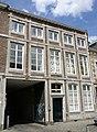 Maastricht - rijksmonument 27786 - Hoogbrugstraat 28 20100529.jpg