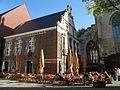 Maastricht 647 (8325530108).jpg