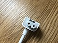 Macbook Charger Extension 4 2019-05-15.jpg