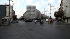 Файл:Macedonia square in Sofia Video 2012 PD 01.ogv