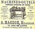 Machine masson.jpg