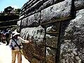 Machu Picchu (Peru) (14907261458).jpg