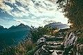 Machu Picchu station, Aguas Calientes, Peru (Unsplash).jpg