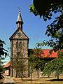 Mackendorf Kirche.JPG