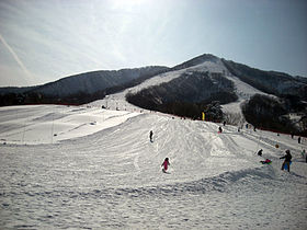 Madarao Kōgen Ski Resort, -21 Feb. 2010 a.jpg