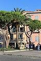 Maddalena - panoramio (6).jpg