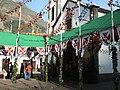 Madeira - Curral das Freiras Village (11913634846).jpg