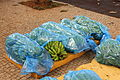 Madeira - Jardim do Mar - bananas awaiting collection (24003147064).jpg