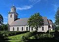 Madesjö kyrka Exteriör 001.jpg