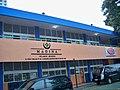 Madina Islamic School - panoramio.jpg