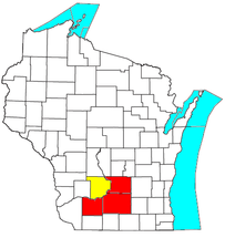 Madison-Baraboo CSA.png