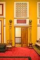 Madison-Masonic-Center-2.jpg