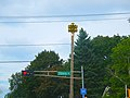 Madison Civil Defense Siren - panoramio (1).jpg