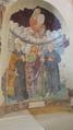 Madonna con Bambino e i Santi Agostino, Tommaso Apostolo e Nicola da Tolentino.png