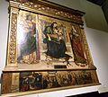 Madonna del Soccorso. 126 (30732909182).jpg