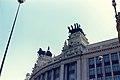 Madrid,Spain - panoramio (2).jpg