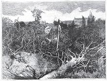 Tornado wikipedia la enciclopedia libre - Tornados en espana ...