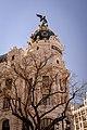 Madrid -59 (29027565067).jpg