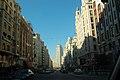 Madrid - Calle Gran Via - panoramio.jpg